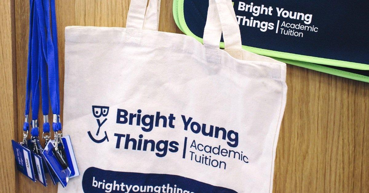 byt fund for uk grammar schools