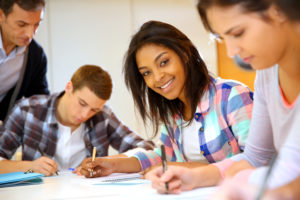 Alysbury GCSE A level Tuition centre
